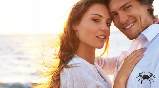 Как влюбить женатого мужчину рака