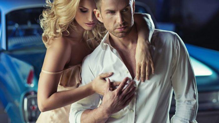 Картинки по запросу Что мужчина хочет от женщины на самом деле?